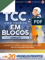 EBOOK_TCC_escrita_em_blocos_v3