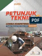 Petunjuk-Teknis-Lomba-Kompetensi-Siswa-Ke-29-Tingkat-Nasional-XXIX-Tahun-2021-Jenjang-SMK