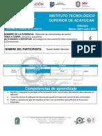 Instrumentacion_GuillenDaniel_No.6