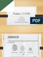 Praktis 3 Upsr 6 Inovatif Isnin 24 Mei (1)