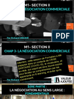 M1-S2-CHAP3_ LA NEGOCIATION COMMERCIALE (2)