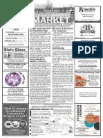 Merritt Morning Market 3570 - June 4