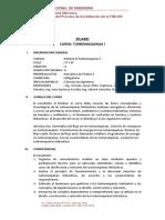 Silabo Formato F02- Turbomáquinas I_ (2) (2)