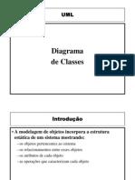 08. Projeto-Diagrama de Classes-basico