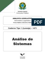 14T1_ANALISE_DE_SISTEMAS 11mar2012-1