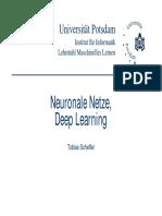 Neuron Alene Tze 2