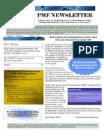 Avantor Global Chemicals Catalog pdf | High Performance