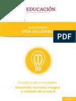 DVS Módulo 1 - Cuaderno