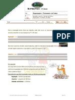 Ft11 Conceitos.organizao e Tratamento de Dados