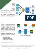 DataWarehouse_1