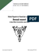IMSLP584604-PMLP344730-3,2_Montéclair,_Michel_P._de_-_Second_concert_à_deux_flûtes_traversières_sans_basse.pd