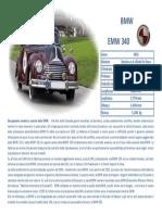 EMW 340 EMW 340