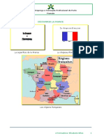 manual de francês