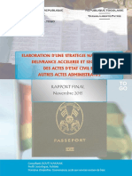 Consultation_Etat Civil_Novembre_2015