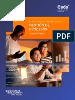 brochure-diplomatura-pando-gestion-procesos