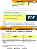 9 - CASE Hydraulic dia a ajouter FR