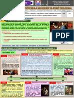 CIENCIAS SOCIALES 3 - SEM. 33 - DINA POMA HILARIO (1)