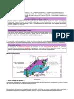 Apostila-MembranaPlasmatica