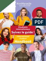 DRI Guide 2020
