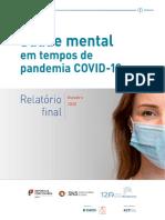 INSA_Saúde mental em tempos de pandemia-SM-COVID-19_Relatório Final