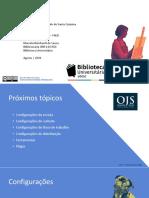 PDF___OJS_3___Editores_Udesc___parte_2_15976956600013_11728