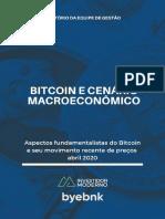 Bitcoin-e-o-Cenário-Macroeconomico