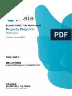 VOL I Caracterizacao e Diagnostico V3 201612 FINAL