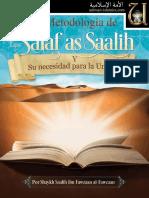 La-Metodología-de-los-Salaf-us-Salih-y-su-Necesidad-para-la-Ummah (1)