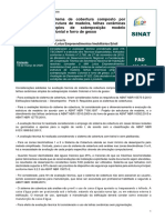 pbqph_d5546