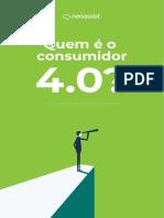 E-book_Quem-é-o-consumidor-4.0