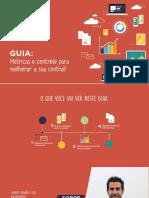 guia-metricas-gestao