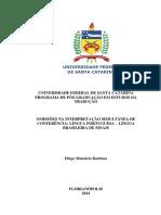 OMISSOES_NA_INTERPRETACAO_SIMULTANEA_DE