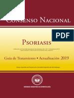 Consenso-Psoriasis.-Actualizacion-2019-14112019