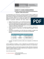 COMUNICADO_14-2021-DIGESA-MINSA-01