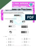 1-Operaciones-con-Fracciones-para-Quinto-de-Primaria