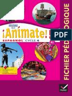 fichierPedagogique_Animate5e