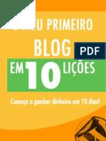 o_meu_primeiro_blog