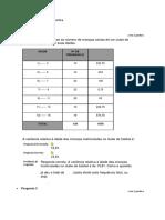 Prova N2 - Estatística Descritiva