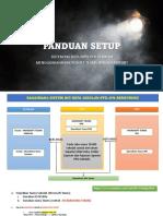 Panduan Sistem Big Data PdPR PPDTT-Sekolah