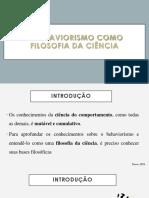 2-O-Behaviorismo-como-filosofia-da-ciência
