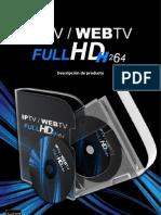 WEBTV_fullHd
