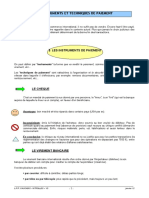 3._modes_de_paiement_2012-01-23_15-22-43_664