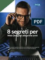 eBook Web Designer A