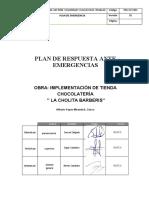 2.07d. Plan de respuesta ante emergencias - ECOANDEN SAC.