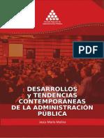 Desarrollos-y-Tendencias-Contemporáneas-de-la-Administración-Pública-1-44 Jesus Molina