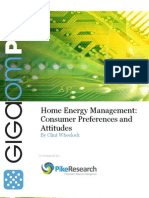 home-energy-management-consumer-preferences-and-attitudes