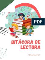 Moderno Ilustrado Educación Póster