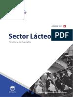 SectorLácteoSF-0621