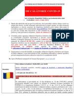04_06_2021_alerte_de_calatorie_covid-19