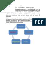 4.0 Desarrollo de Sistemas Empresariales